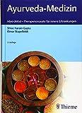 Ayurveda-Medizin (Amazon.de)