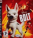 Disney's Bolt (PS3)