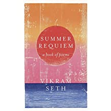 Summer Requiem: A Book of Poems