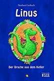 Linus - Der Drache aus dem Keller