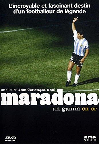 maradona-un-gamin-en-or