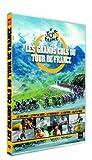 Les grands cols du tour de France [FR Import]
