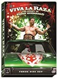 Wwe: Viva La Raza - Legacy of Eddie Guerrero [Import USA Zone 1]