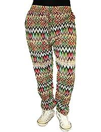 Wählen Sie für echte Mode 100% authentisch Suchergebnis auf Amazon.de für: Bunte Hose - Damen: Bekleidung