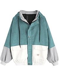 Amazon.it  Tumblr  Abbigliamento ea69e4b94249