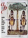 ABC [No 163] du 01/05/1978 - MEUBLES DES REGIONS DE FRANCE - LA COTE - FAIENCE DU...