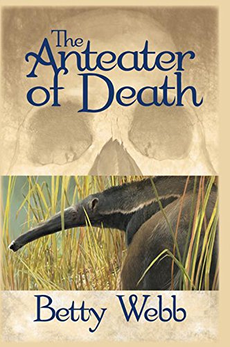 the-anteater-of-death-gunn-zoo-mysteries-paperback