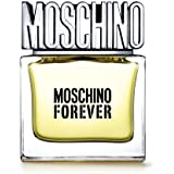 MOSCHINO FOREVER MOSCHINO FOR MEN 50ML