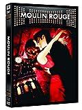 Moulin Rouge (MOULIN ROUGE, Spanien Import, siehe Details für Sprachen)