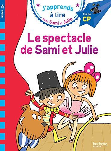 """<a href=""""/node/173261"""">Le spectacle de Sami et Julie</a>"""