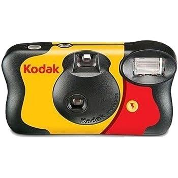 Kodak 3920949 Appareil photo jetable