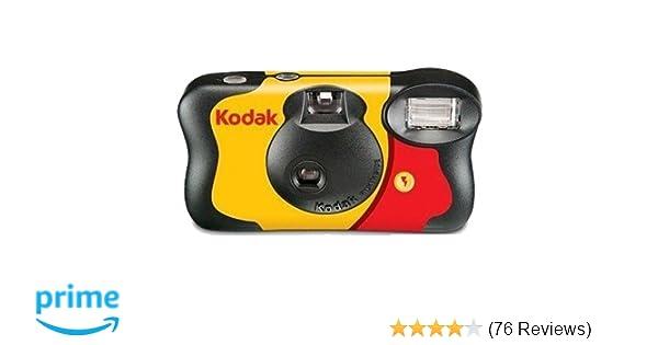 Kodak single use funsaver camera with flash 27 amazon camera kodak single use funsaver camera with flash 27 amazon camera photo malvernweather Image collections