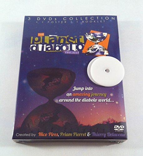 planet-diabolo-dvd-box-2x-la-lonja-por-henrys-circus-vision-beach-jazz-diabolo