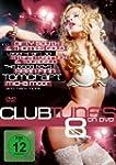 Clubtunes On DVD 8