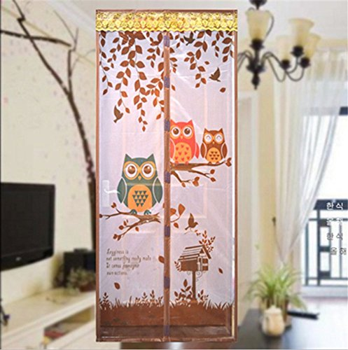 magnetic-fly-insect-door-screen-mesh-curtain-keep-bugs-out-lets-fresh-air-in-3937x8267-caffee
