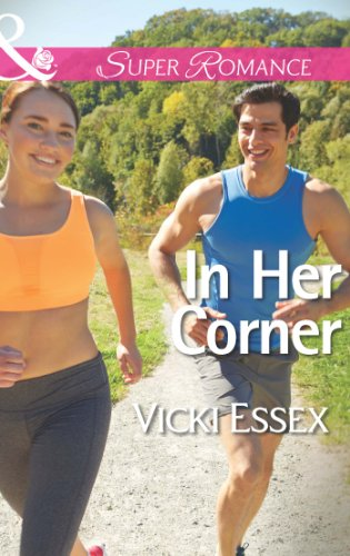 In Her Corner (Mills & Boon Superromance) (English Edition) Essex Electronics