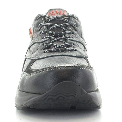 MOTUS hML-fait main en europe-produit de la biomécanique-aktivschuh mehrweiten- et confortable, idéale pour les pieds sensibles et un ajustement de votre dépôts Weite Weit