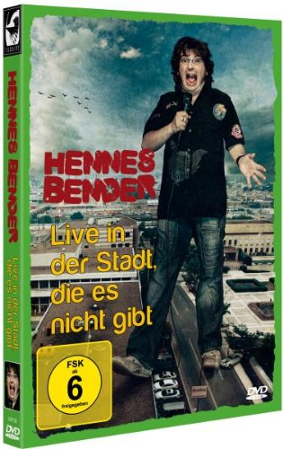 hennes-bender-live-in-einer-stadt