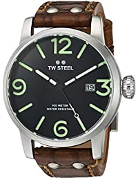 TW Steel MS11 Armbanduhr - MS11