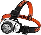 PATHFINDER 21 LED - 4 100.000