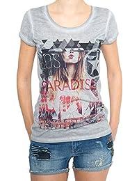 Lost in Paradise - Vaqueros - para mujer