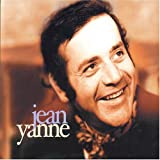 CD Story : Jean Yanne (inclus livret)