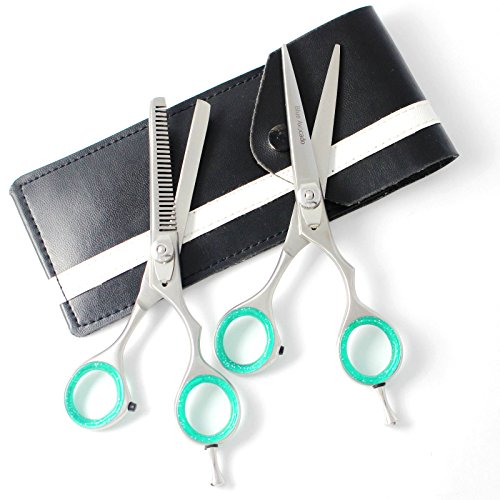 blue-avocado-ciseaux-cheveux-scissosrs-beauty-et-coiffure-sculpteurs-professionnels-scissors-ciseaux