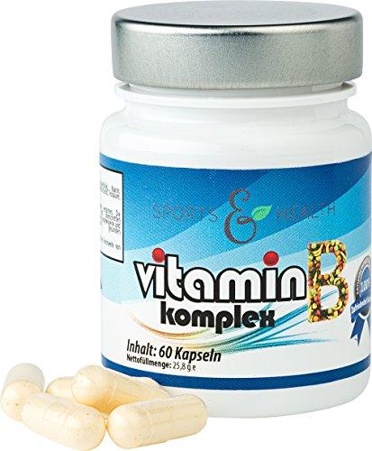 complexe-de-vitamine-b-60-capsules-vegetariennes-avec-vitamines-b-allen-2-mois-cure-b1-b2-b3-b5-b6-b