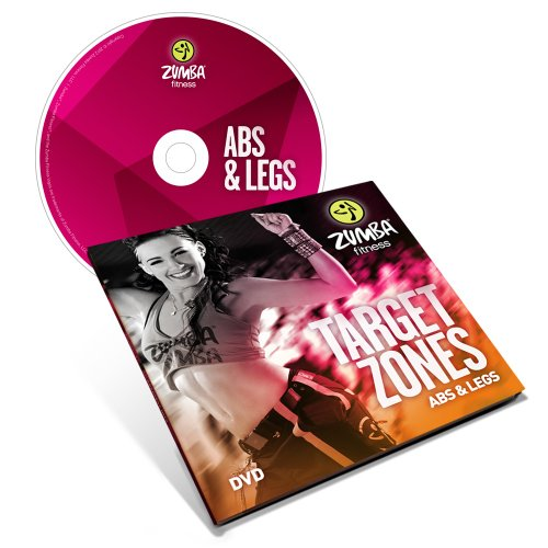 zumba-fitness-target-zones-abs-and-legs-dvd