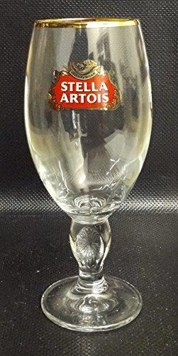 stella-artois-chalice-33-cl