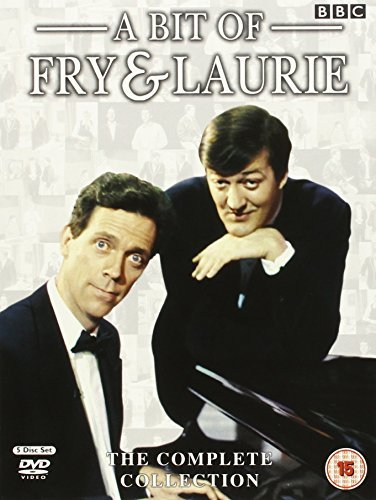 a-bit-of-fry-and-laurie-bbc-series-1-4-complete-box-set-1989-dvd-by-stephen-fry