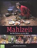 Mahlzeit (GEO)