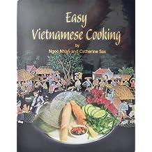 Easy Vietnamese Cooking