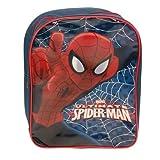Ultimate Spiderman Basic Rucksack