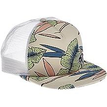 Amazon.es  gorra vans mujer b8578a09f9b
