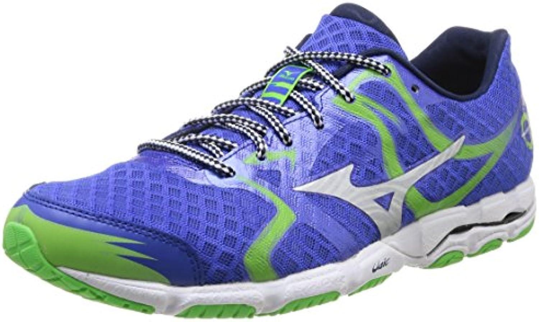 Mizuno Wave Hitogami - Zapatillas de running para hombre, color