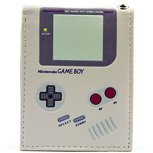 nintendo-game-boy-ordinateur-de-poche-dorigine-gris-portefeuille