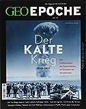 GEO Epoche / GEO Epoche 91/2018 - Der Kalte Krieg - Michael Schaper