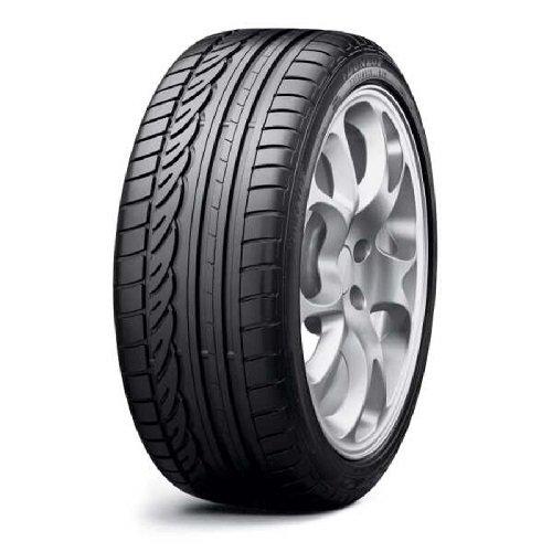 Reifen 2255016 (Dunlop SP Sport 01 MO MFS - 225/50/R16 92V - F/A/66 - Sommerreifen)