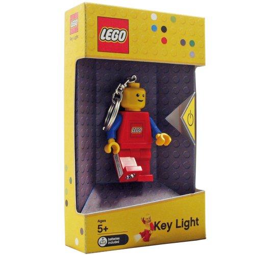 Imagen principal de LEGO UC21184