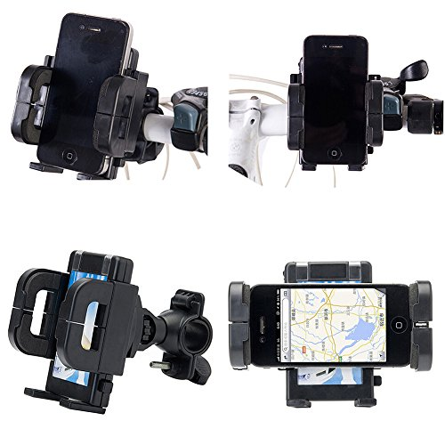 support-velo-moto-portable-gps-support-pour-iphone-5s-5-c-4-4s-itouch5-4-3-samsung-lumia925-1020-htc