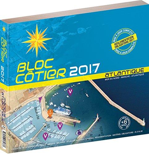 bloc-cotier-2017-manche-atlantique