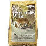 Taste of the Wild | Cat Canyon River | 2,27 kg