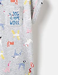 Joules Jackie T-Shirt (3-12 Yr) by Joules