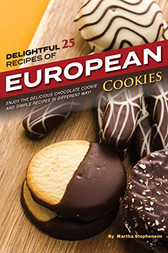 delightful-25-recipes-of-european-cookies-enjoy-the-delicious-chocolate-cookie-and-simple-recipes-in