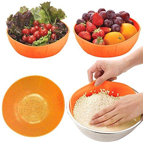 hrph-multi-funcion-de-cocina-de-silicona-de-drenaje-cesta-lavar-el-arroz-y-verduras-de-la-cubierta-d