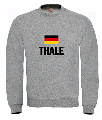 sweatshirt-thale-gray