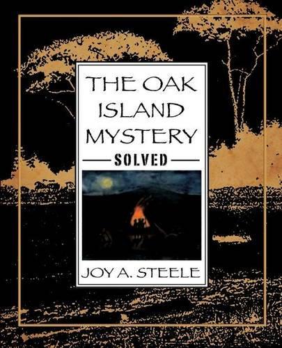 the-oak-island-mystery-solved