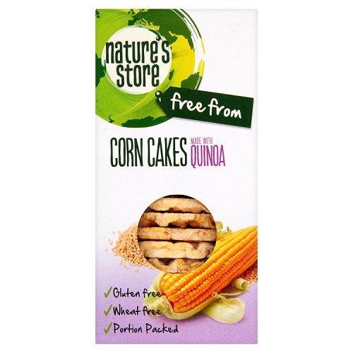 natures-store-corn-cake-with-quinoa-120g