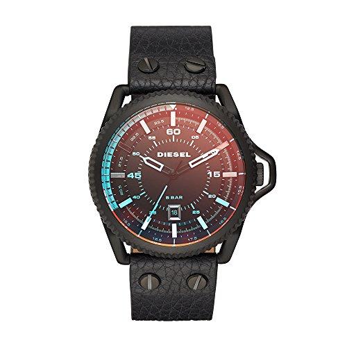 519woM2p0QL - Diesel DZ1793 Mens watch